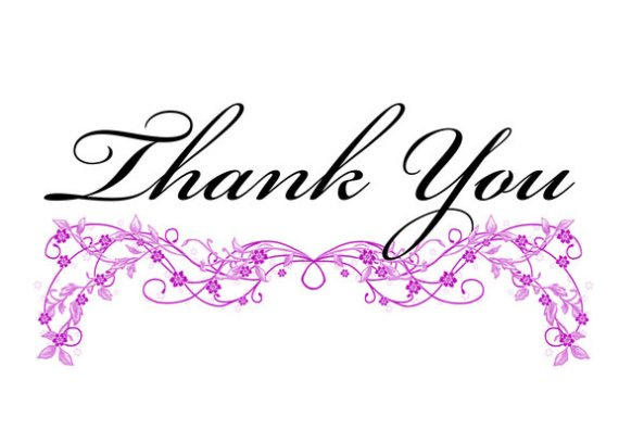 Thank_you_note_purple_flowers_by_Ravenhart